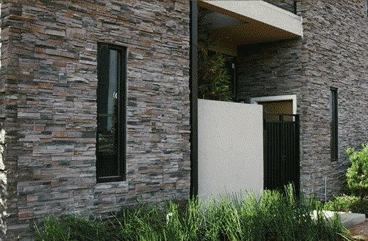 pedras jardim goiania : pedras jardim goiania:Revestimento Pedra De
